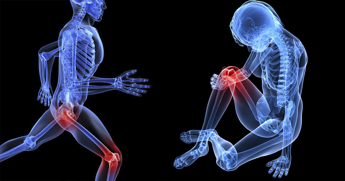Правый тазобедренный сустав психосоматика наколенник при артрозе коленного сустава цена