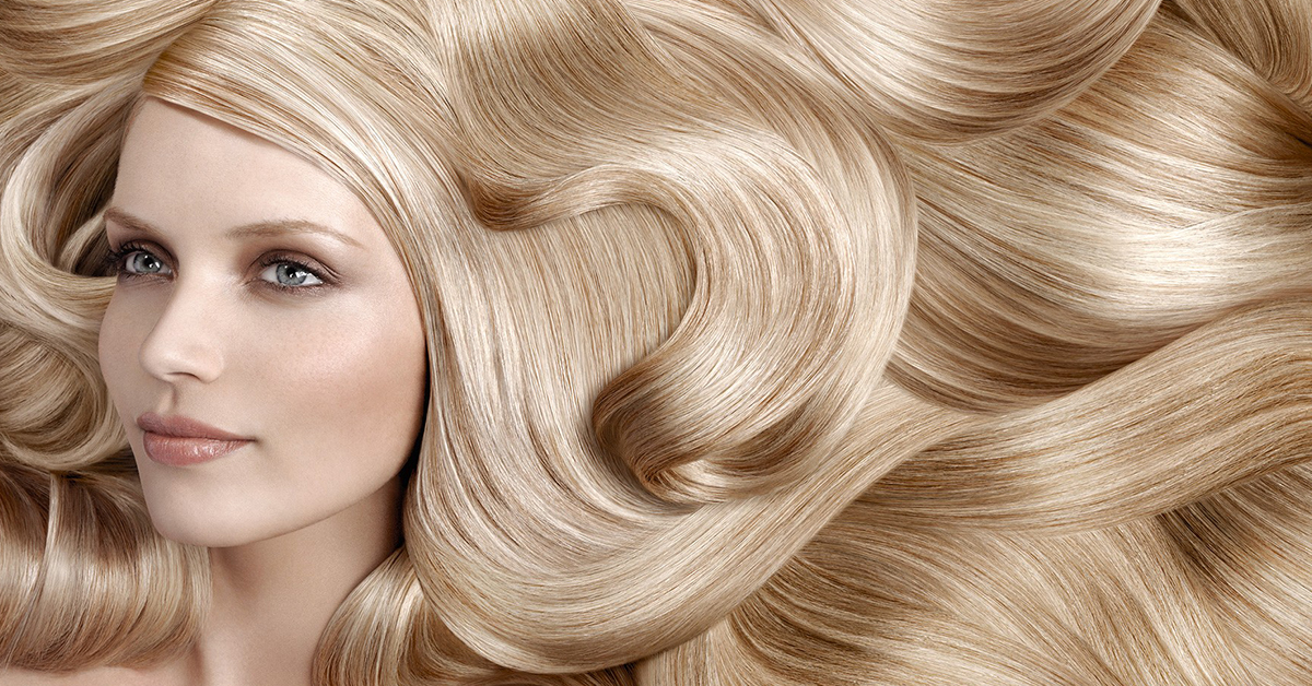 Волосы психосоматика