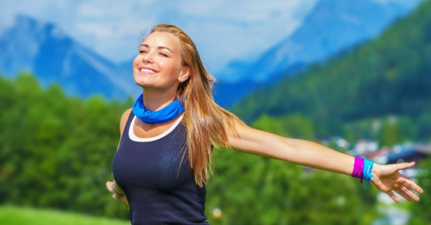4-Factors-To-Set-You-Up-For-Optimal-Health