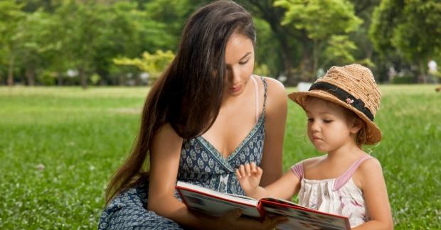 Fun-History-Activities-for-Children