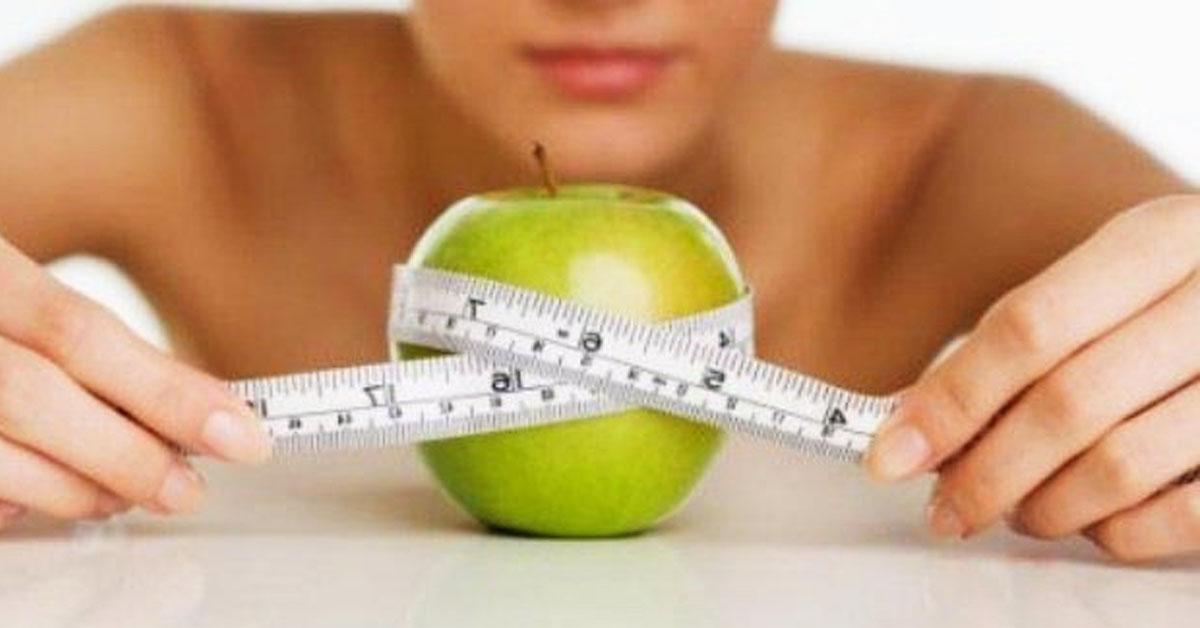Как быстрее скинуть лишний вес