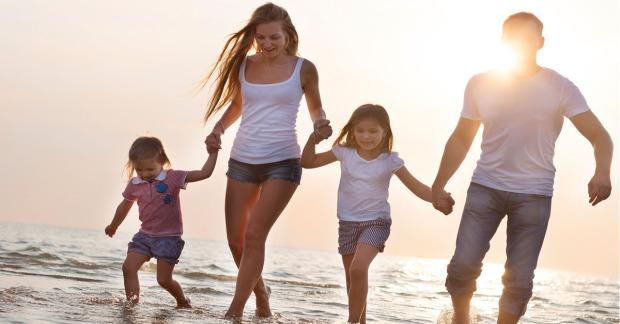 Family-FB
