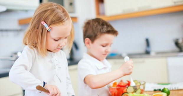 FB-Kids-can-cook1