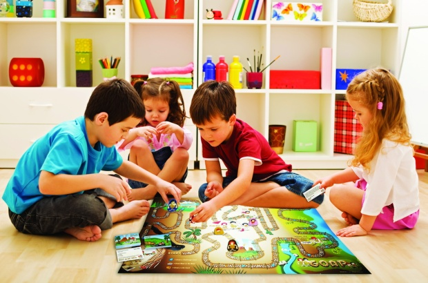 best-boardgames-for-kids-luchshie-nastolnye-igry-dlya-detey