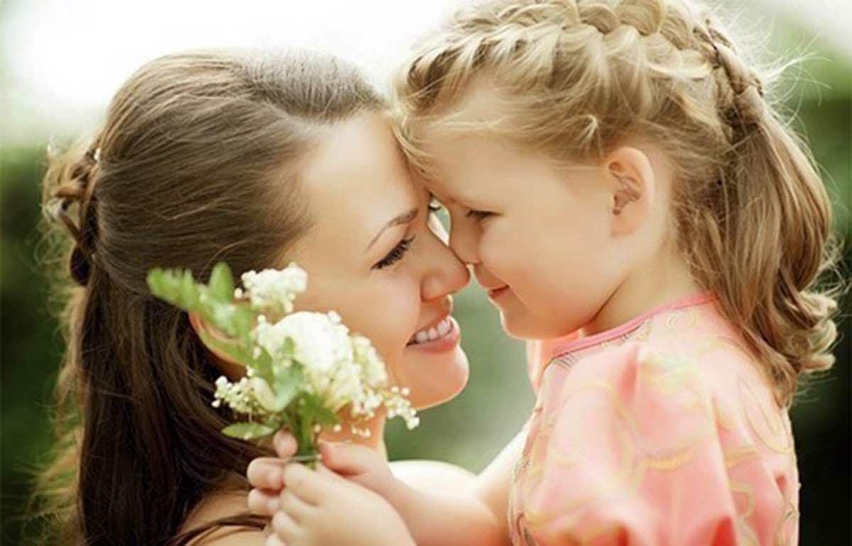 Открытки, открытка дети это счастье