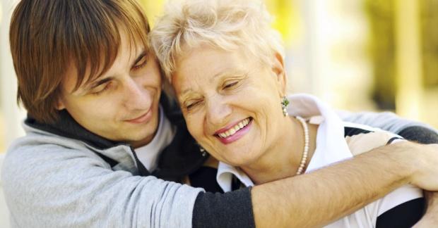 24761-grandma-mother-adult-son-hug-love-wide-1200w-tn