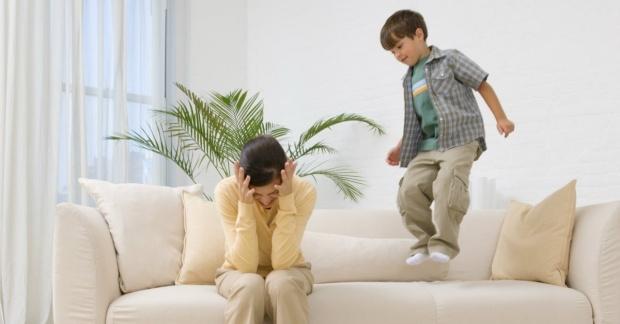 26064-stressed-mom-2-1200-1200w-tn