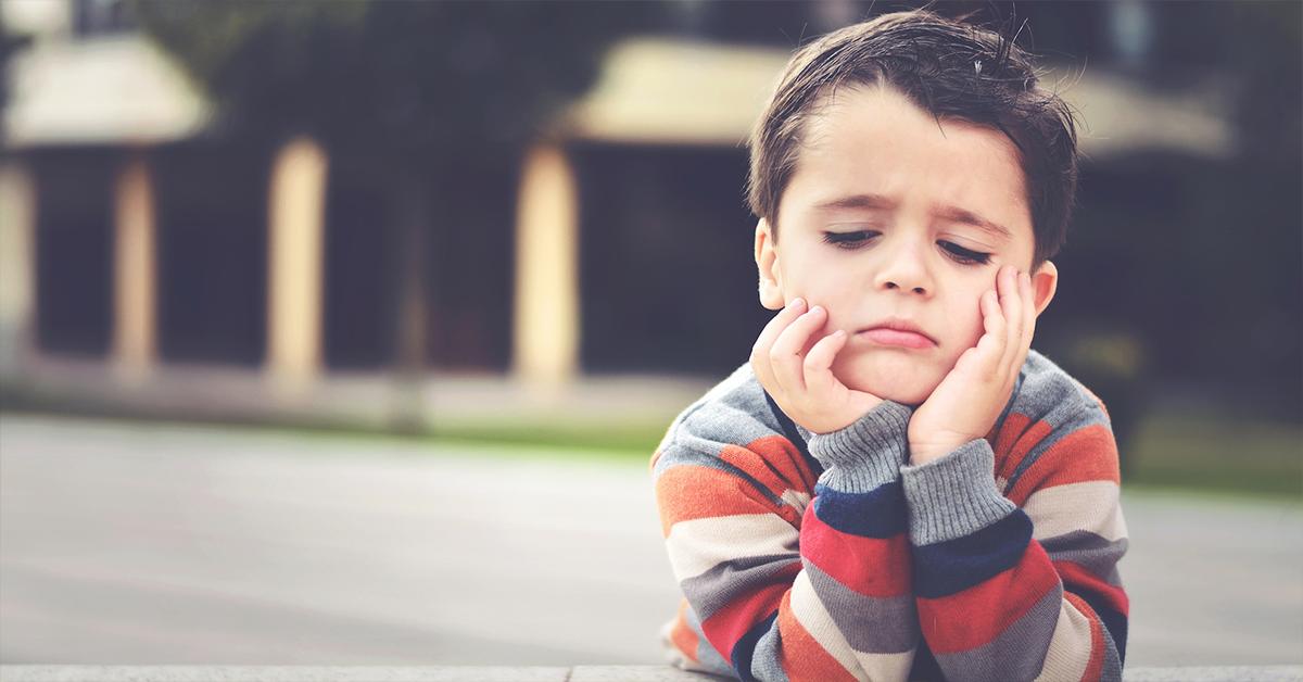 как лечить потницу у ребенка 3 года фото