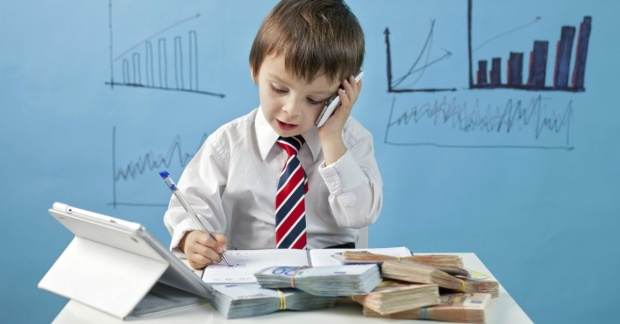 12882-boy-child-money-paperwork-stats-1200w-tn
