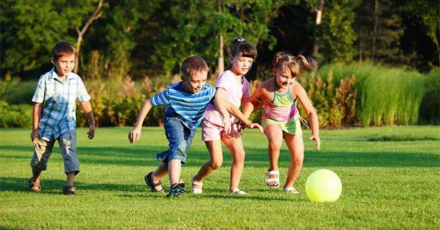 kids-playing-vitamins-website-1200-x-628