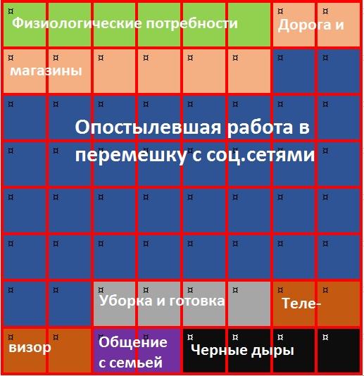 816-d0e3ba18cf2939f43ab25ee022b93527