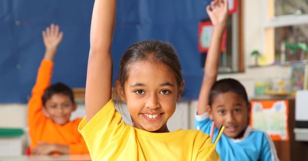 children-success-school.jpg