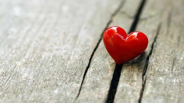 cute-heart-hd-background_1_1280x720