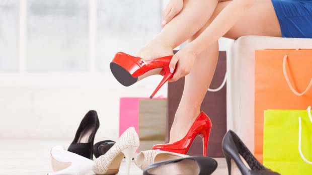 women-s-shoes-purchase-heels