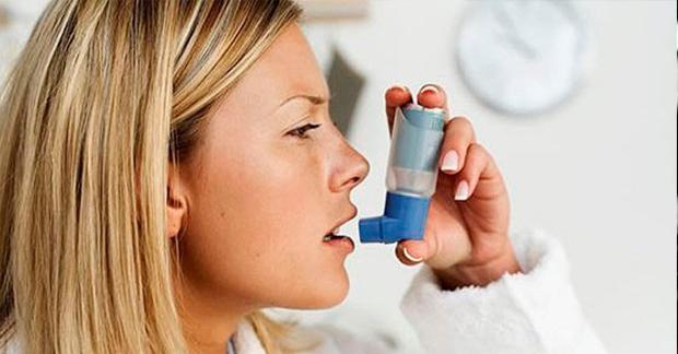 лечение-бронхииальной-астмы-в-домашних-условиях