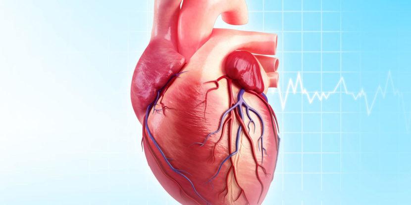 Терапия сахарного диабета при инфаркте
