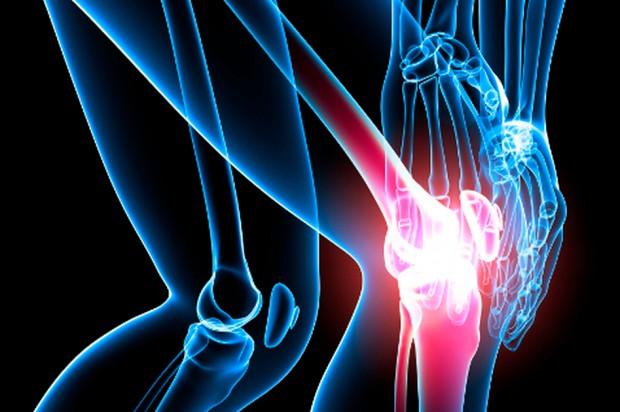 Vospalenie-kolennogo-sustava