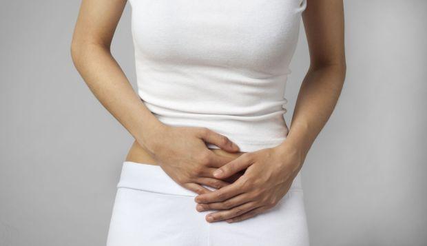 JTb6AUnzTOGitzmHffzfVQ.2560_Menstrual-Cramps-or-stomachache