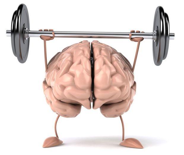 mejorar-la-memoria-2-audio-de-autohipnosis