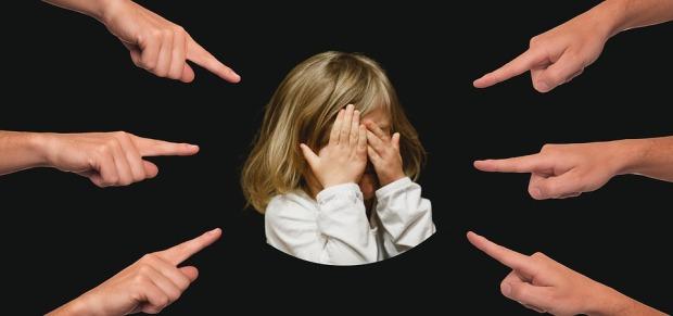 bullying-3089938_960_720