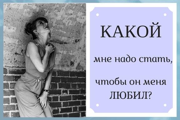 zkxk_ylqbae